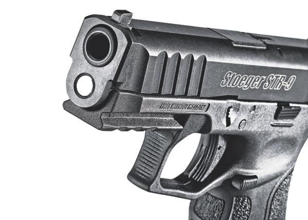 Stoeger STR9 3
